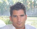Mathieu Clause <br> Ostéopathe et Coach Sportif » Ostéopathe Mauguio (34130)<br>Tél. <a href='tel:+33677032006'>06&nbsp;77&nbsp;03&nbsp;20&nbsp;06</a>